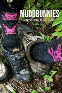 bikers-wearing-muddbunnies-socks