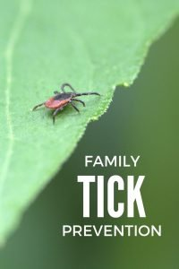 family-tick-prevention