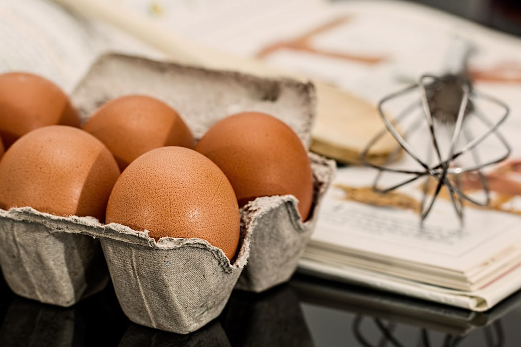 eggs-on-kitchen-counter