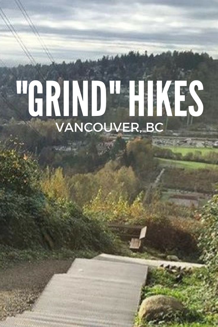 local-grind-hikes