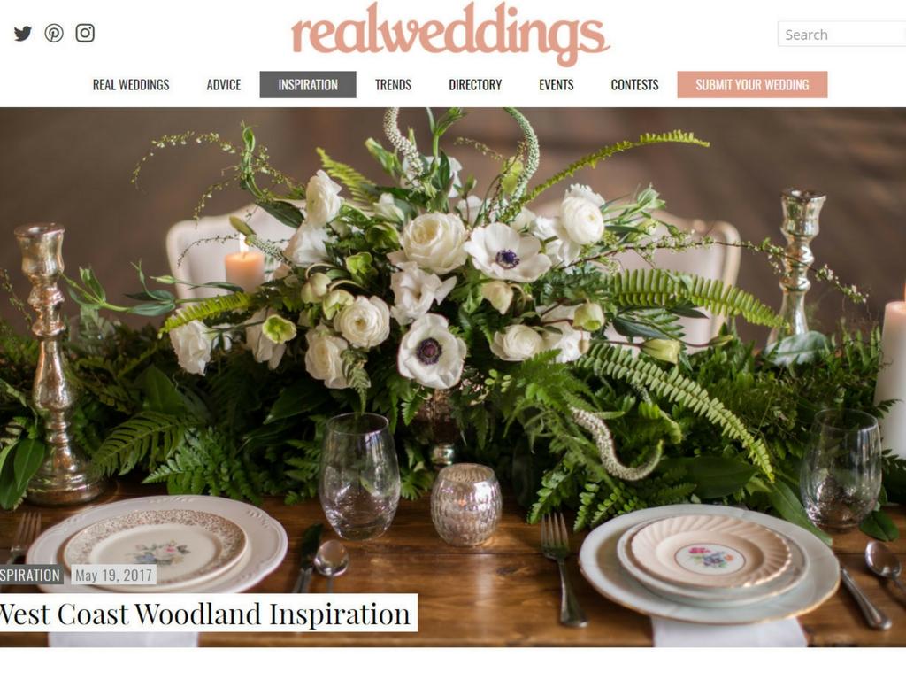 real-weddings-online-magazine