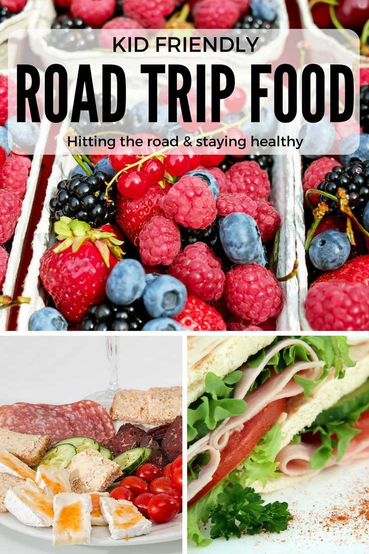 kid-friendly-road-trip-food