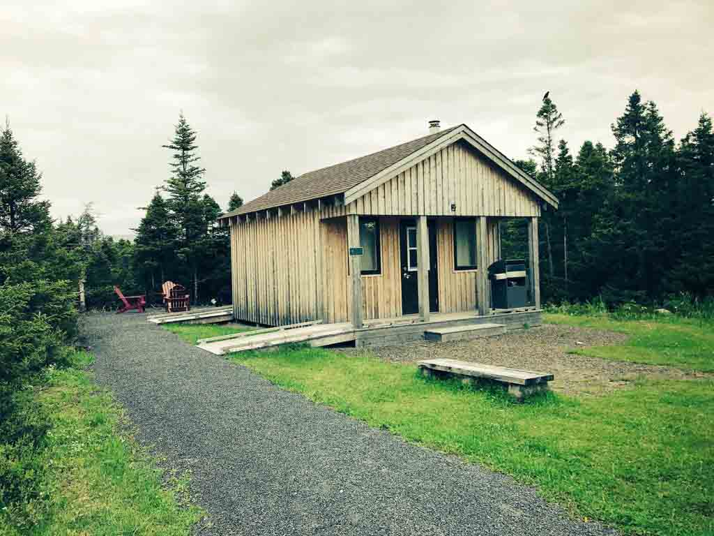 rusitc-cabin-in-berry-hill-campground