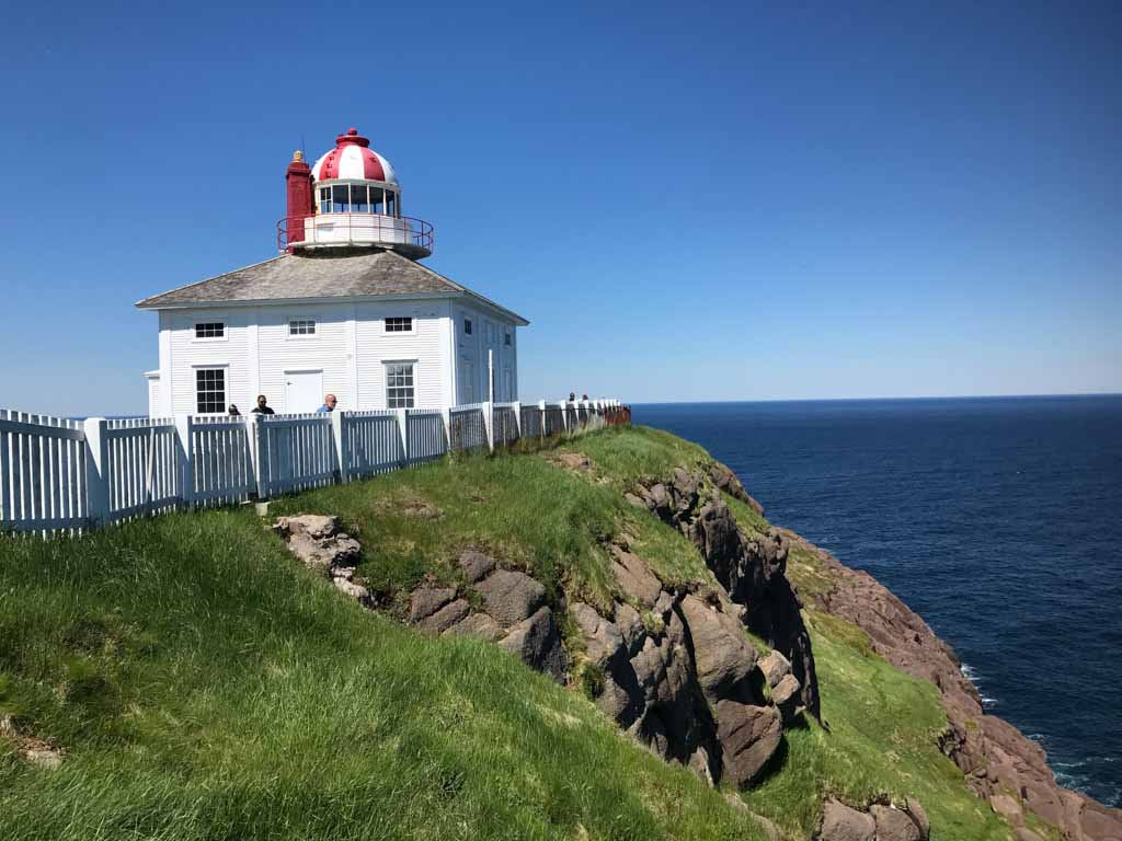 lighthouse-in-cape-spear-national-park