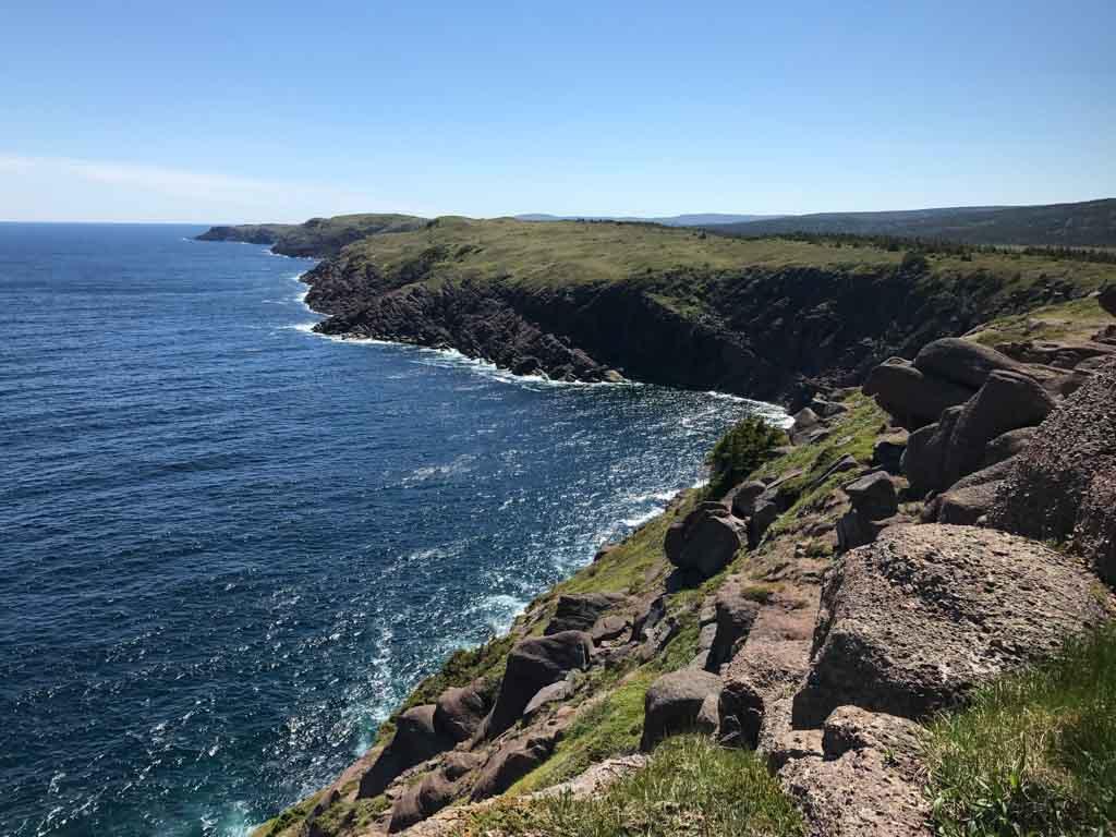 coastline-at-cape-spear