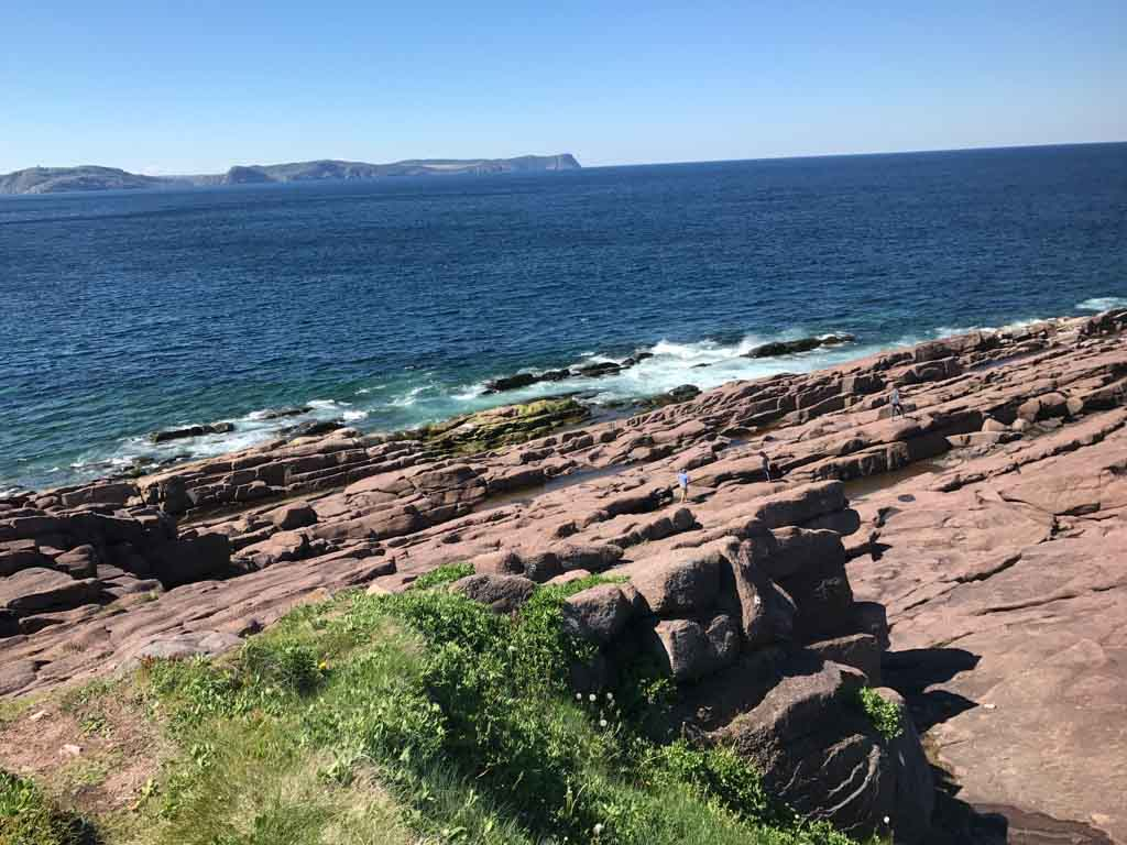 coastal-beach-at-cape-spear