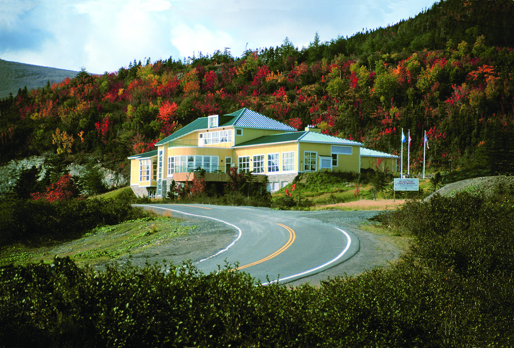 gros-morne-visitor-and-discover-centre