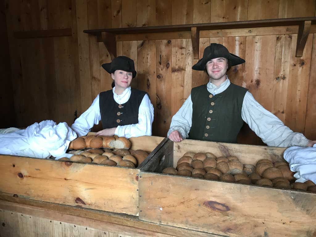 inside-the-bakery-at-fortress-of-louisbourg