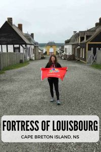 woman-standing-in-the-street-in-the-fortress-of-louisbourg