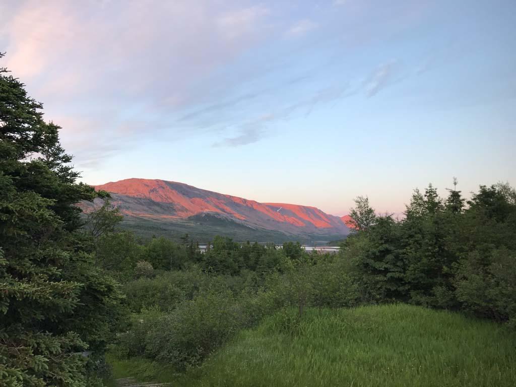 tablelands-at-sunset