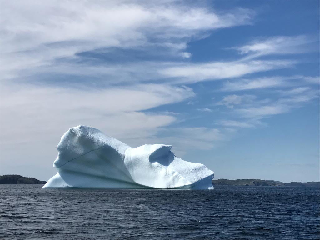large-iceberg