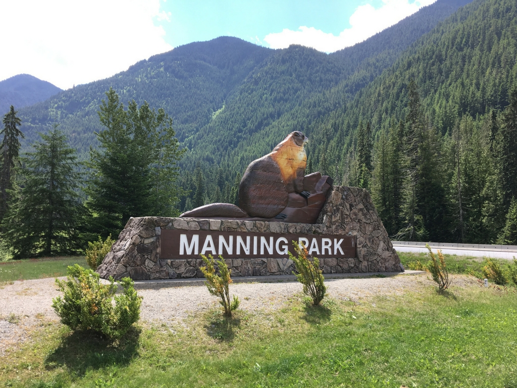 entrance-to-manning-provincial-park