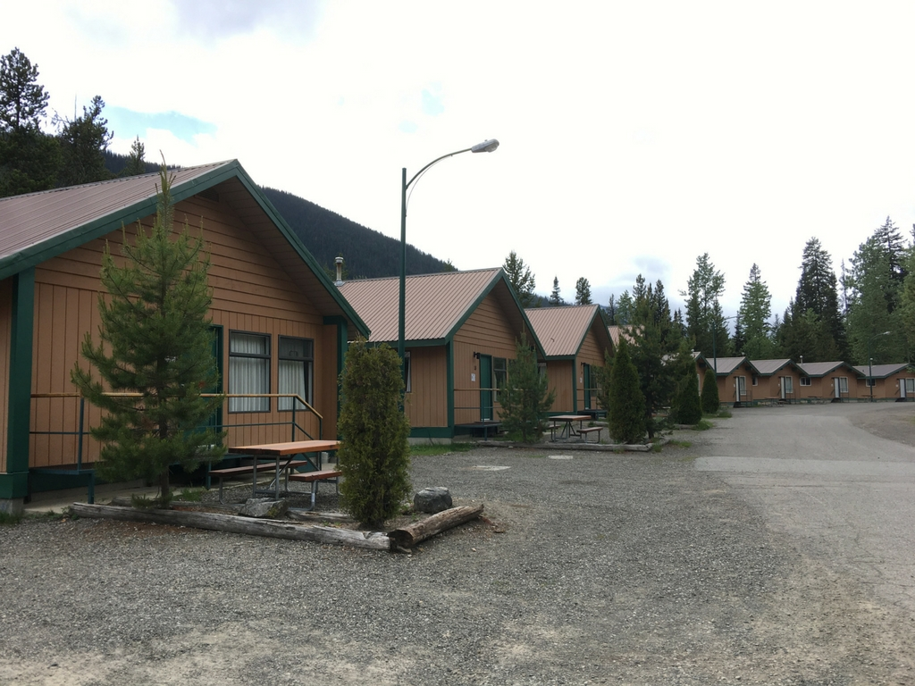 family-cabins-at-manning-park-resort