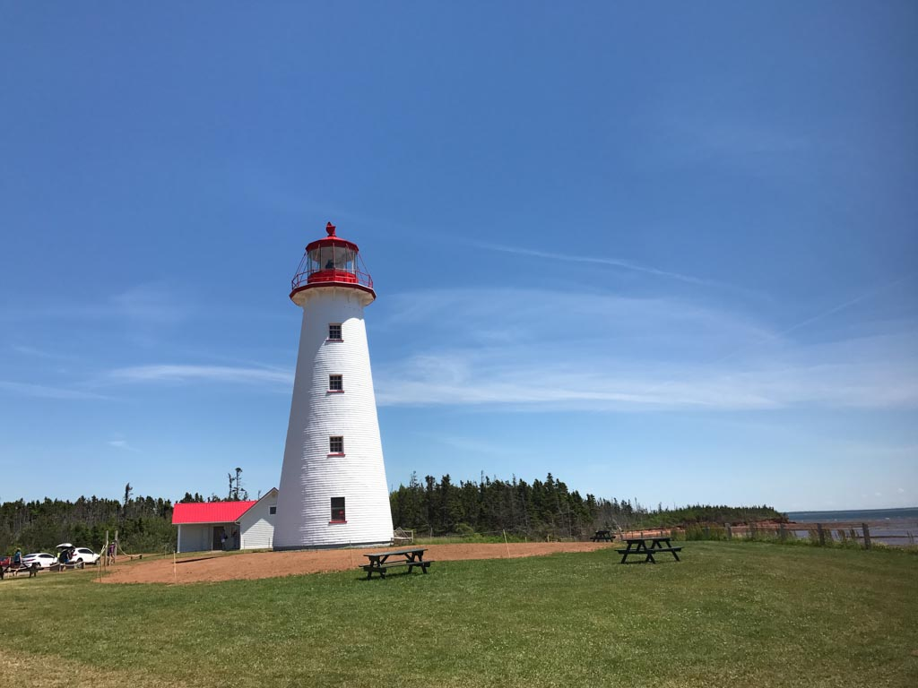 lighthouse-in-pei