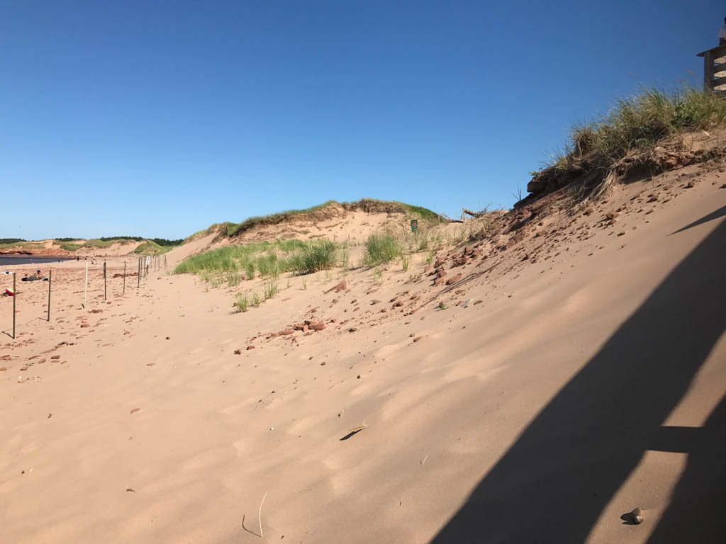 sand-dunes-in-pei-national-park