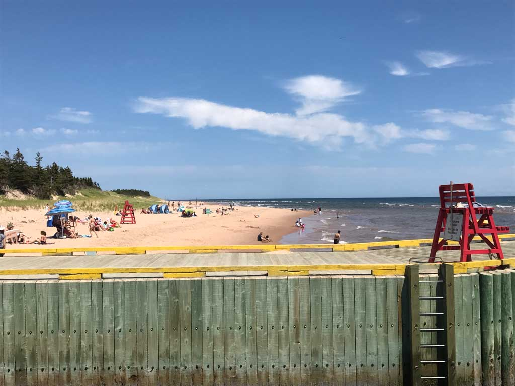 beach-on-pei
