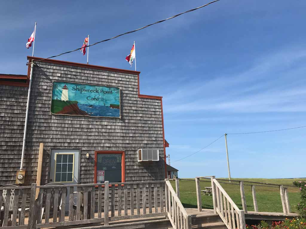 shipwreck-point-cafe-in-pei