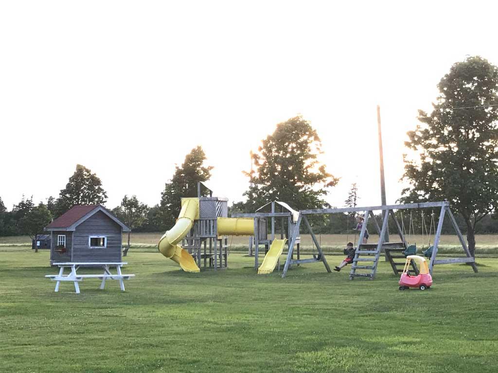 playground-at-shaw's-hotel