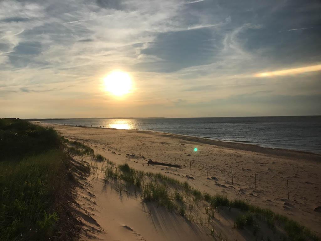 brackley-beach-pei-view