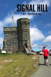 signal-hill-national-historic-site