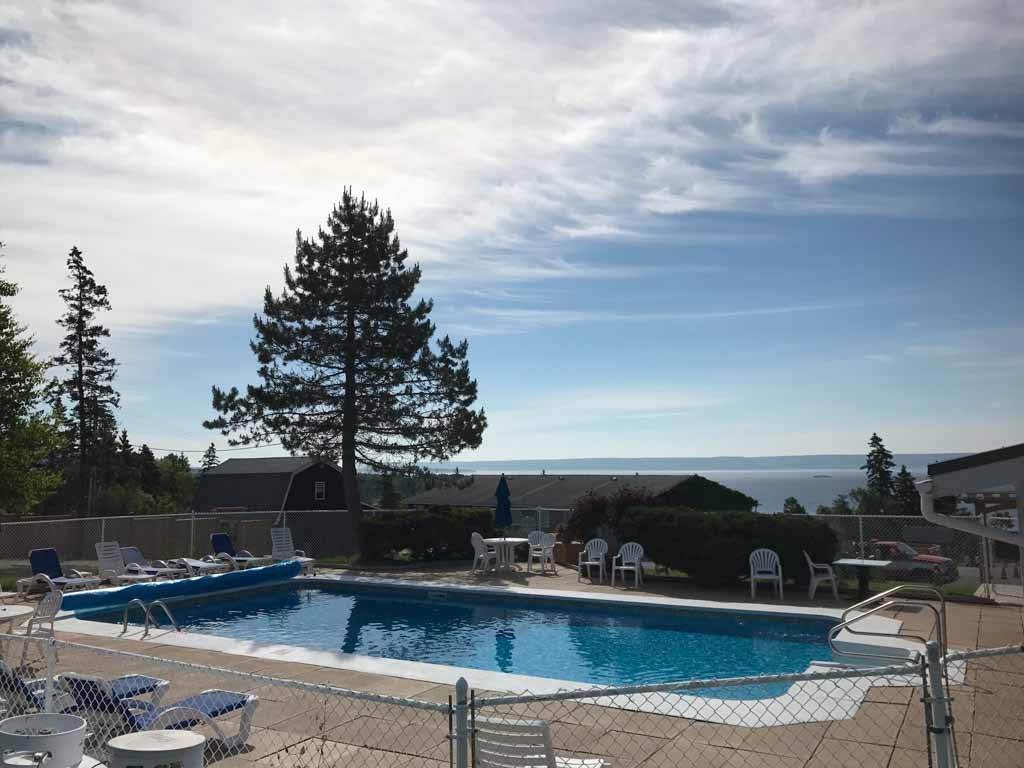 pool-at-silver-dart-lodge-in-baddeck
