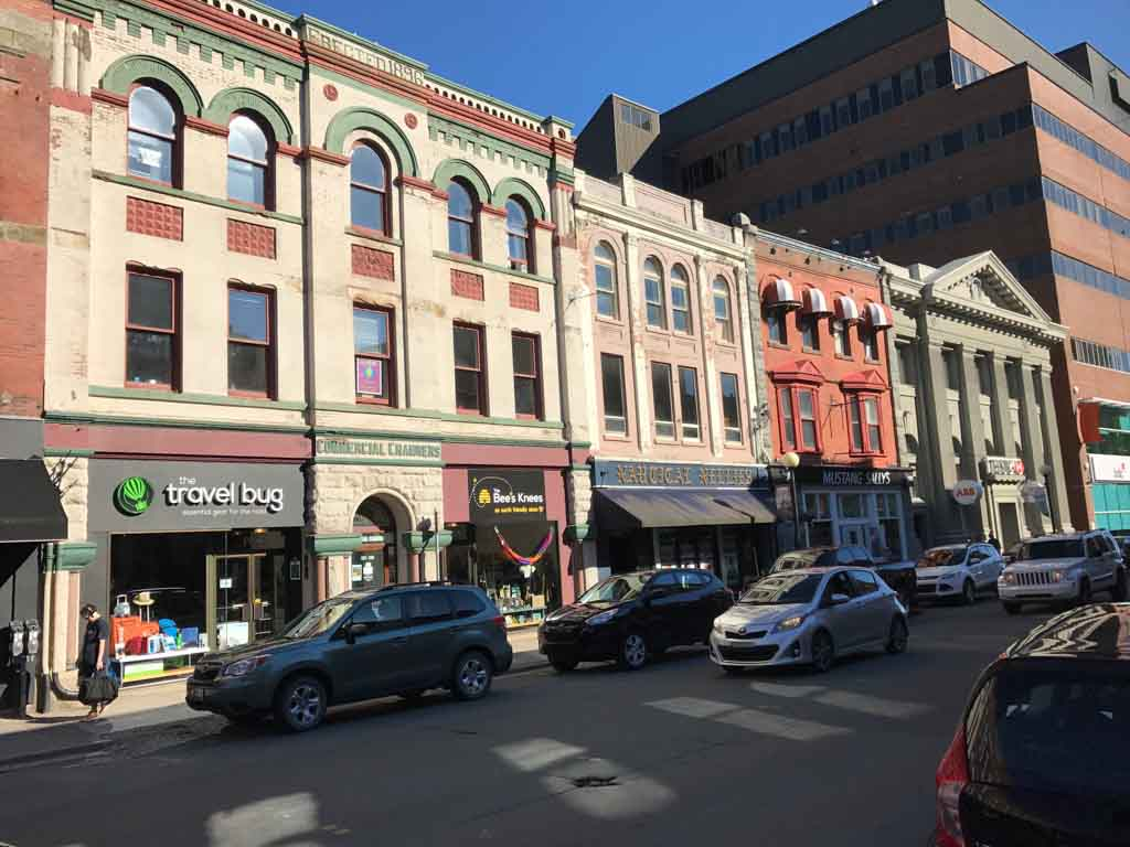 downtown-st-johns-newfoundland