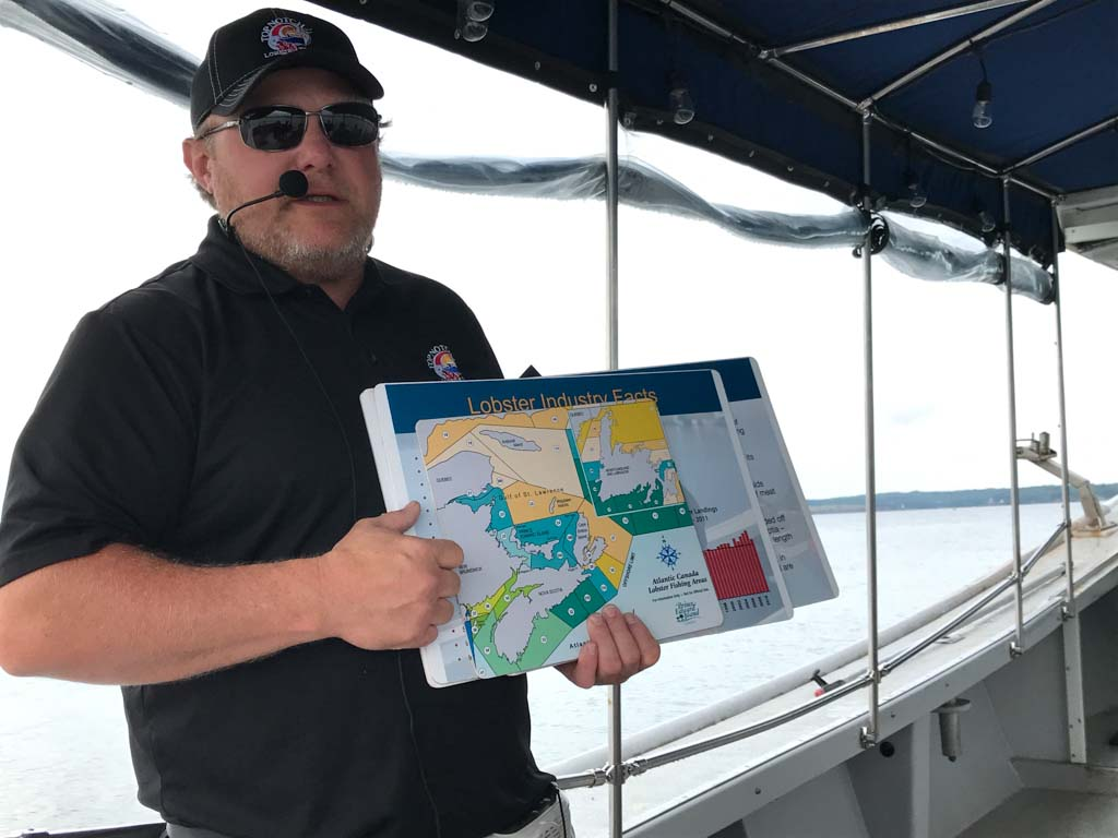 boat-captain-holding-map