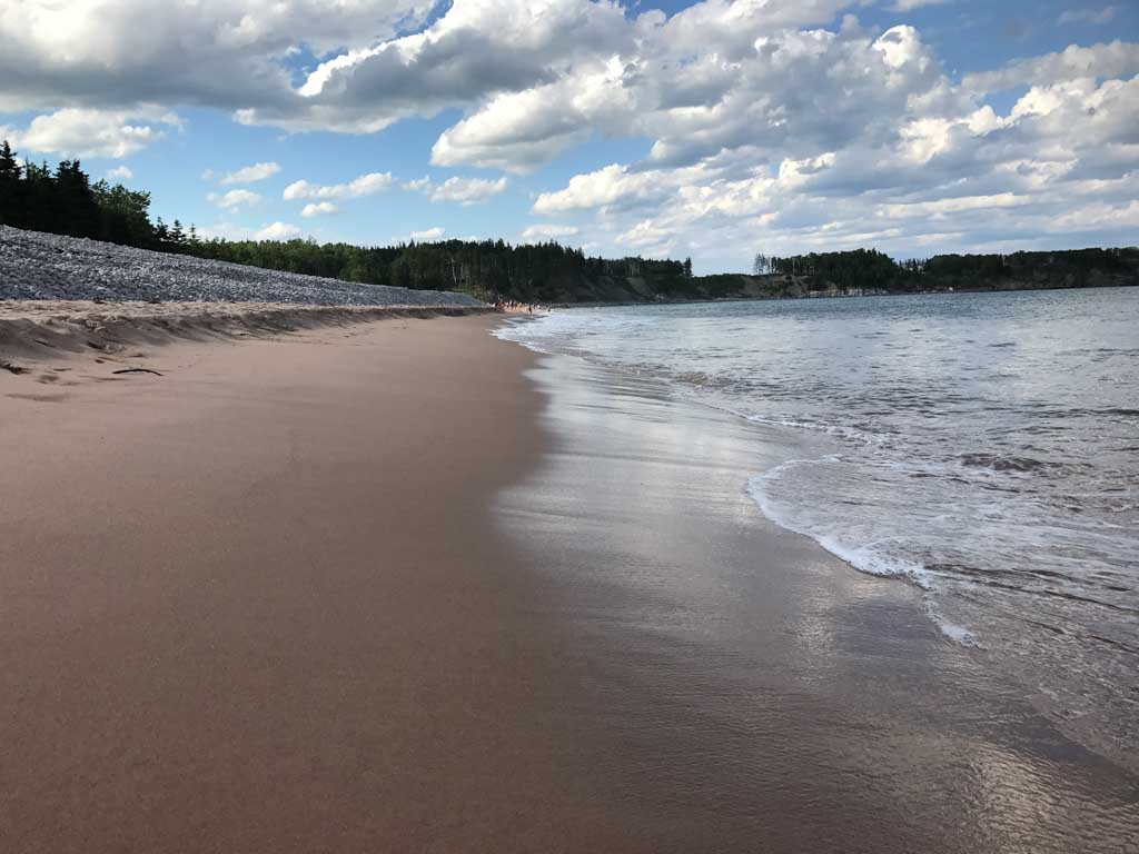 ingonish-beach-cape-breton-highlands-national-park