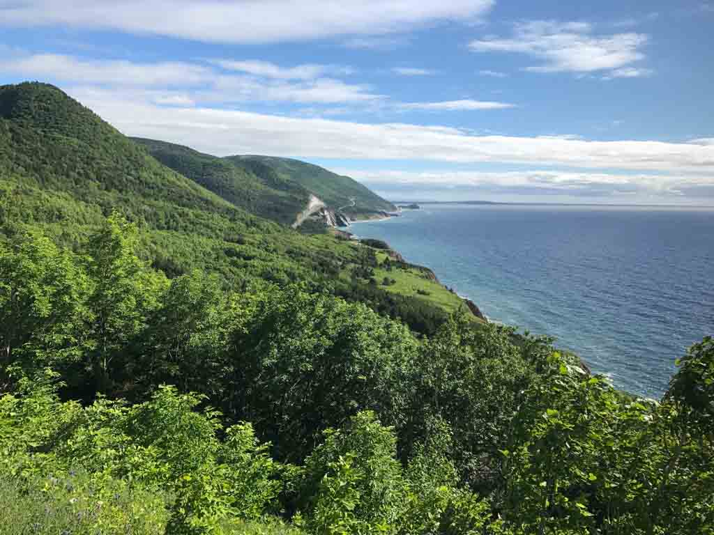 view-of-cape-breton-highlands-national-park