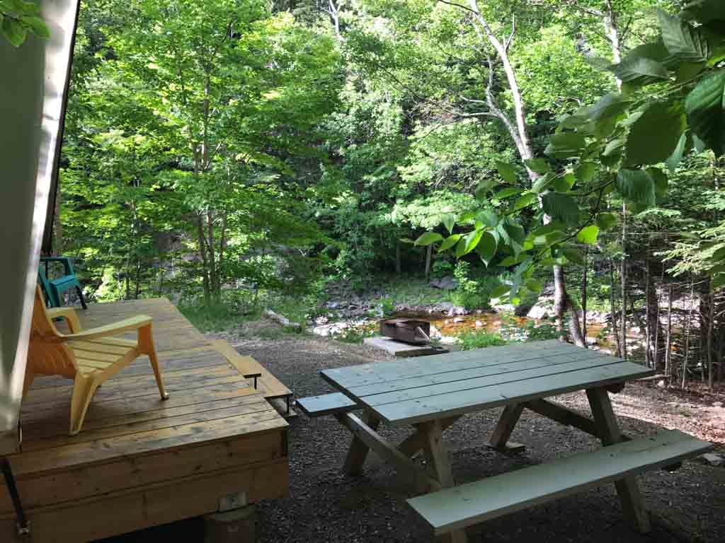 cheticamp-campground-in-cape-breton-highlands-national-park