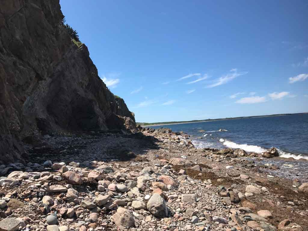 cheticamp-beaches