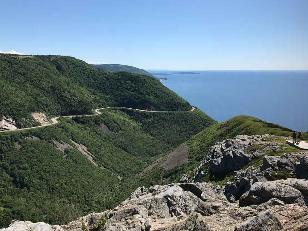 skyline-trail-cape-breton-island