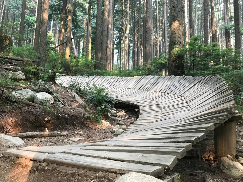 wooden-mountain-biking-trail