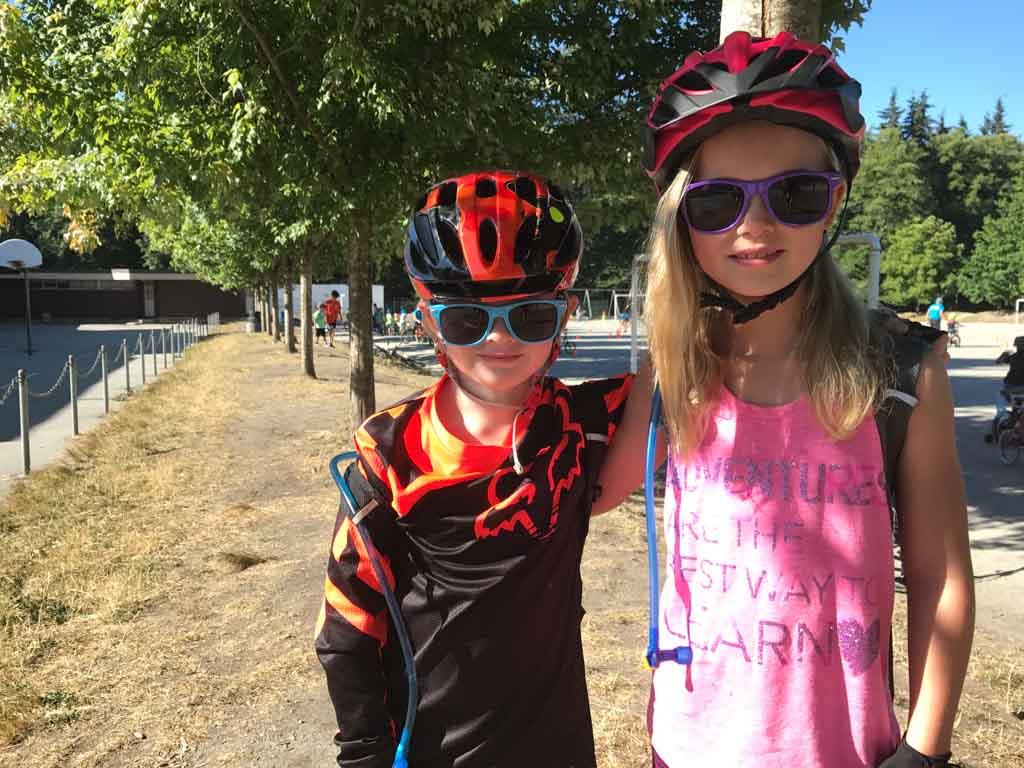kids-finished-at-pedalheads-mountain-biking-camp