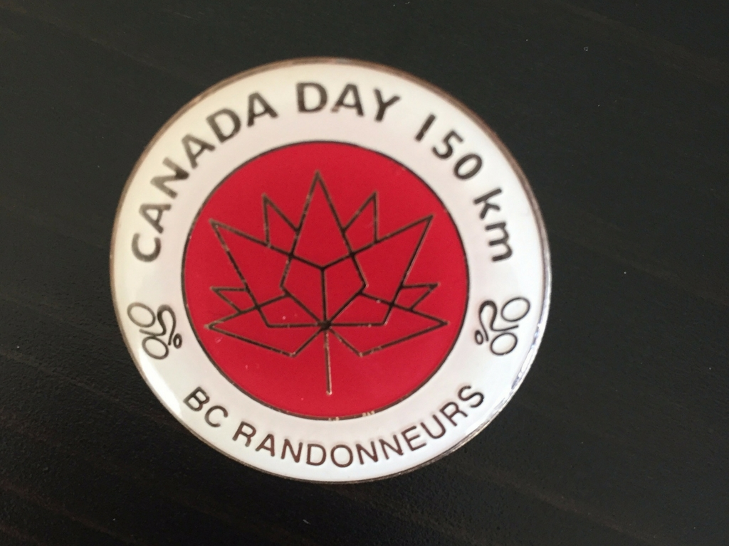150km-canada-day-biking-pin