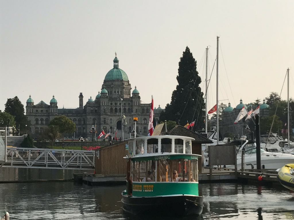 downtown-victoria