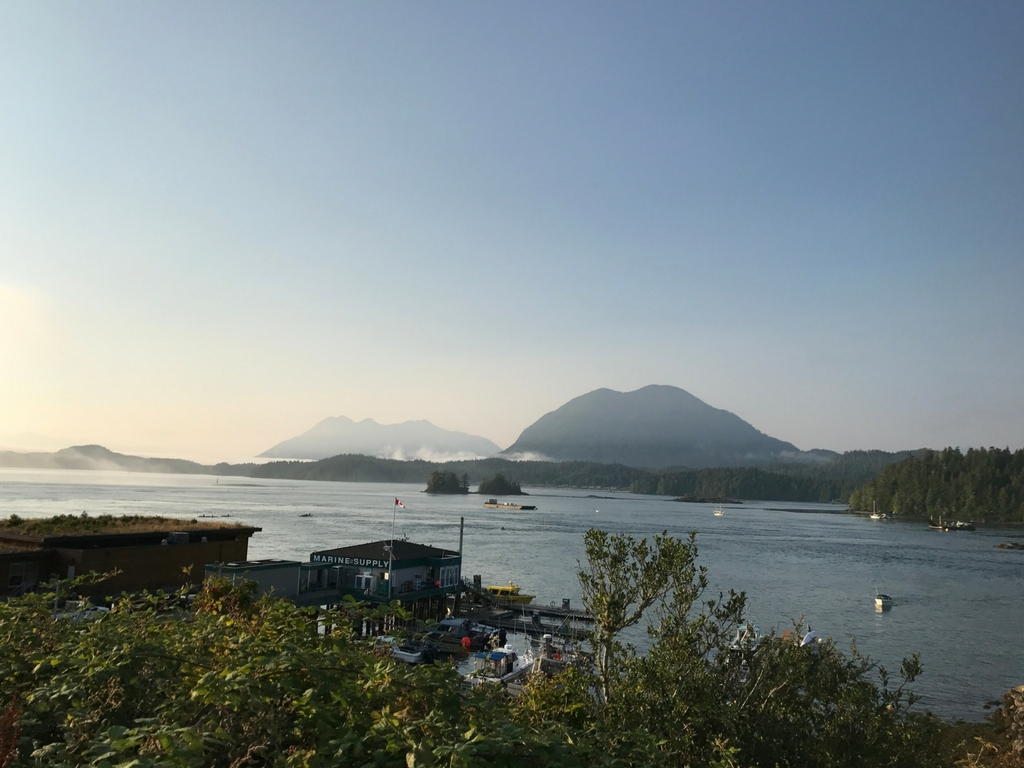town-of-tofino