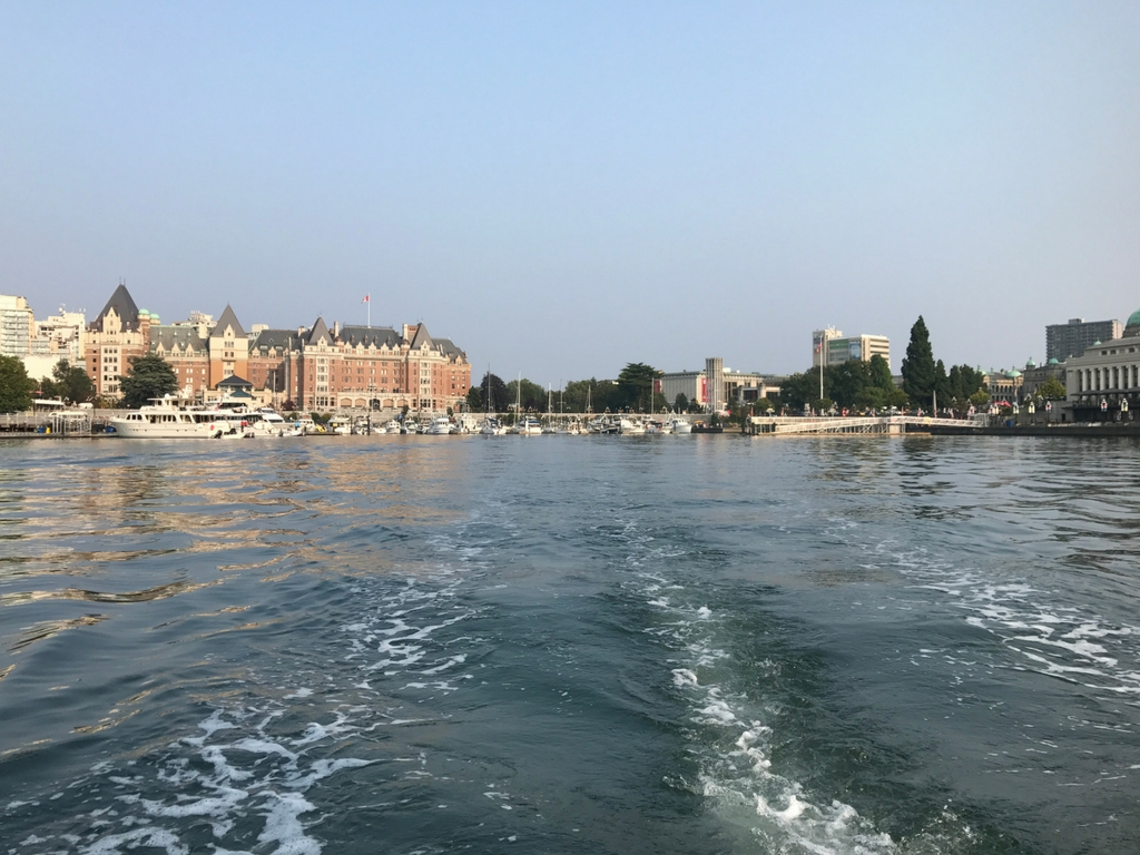 view-of-downtown-victoria-from-boat