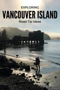 road-trip-ideas-for-exploring-vancouver-island