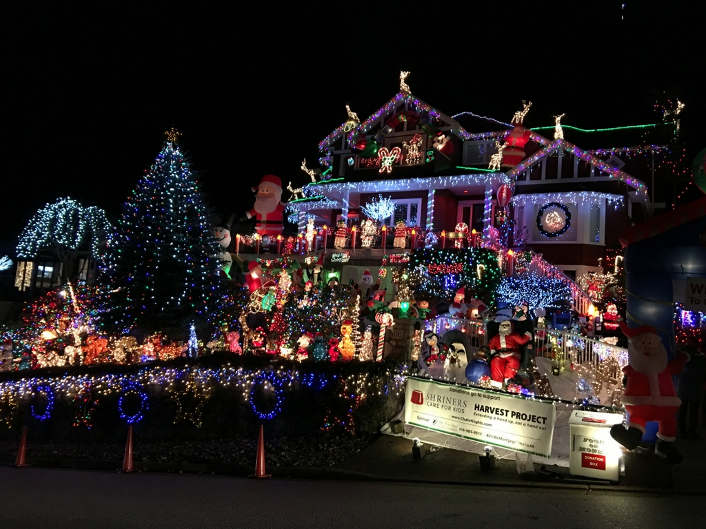 house-covered-in-christmas-lights