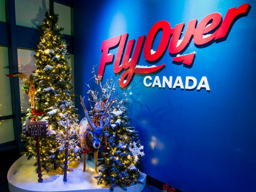 flyover-canada-christmas