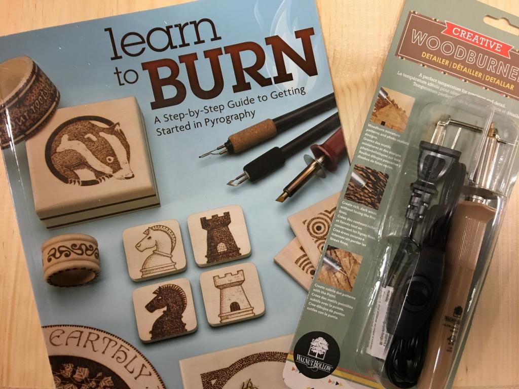 wood-burning-pen