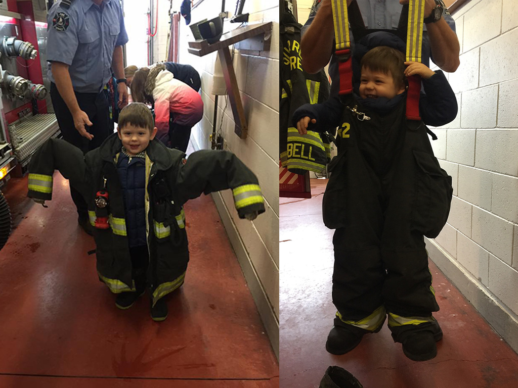 little-boy-in-firehall