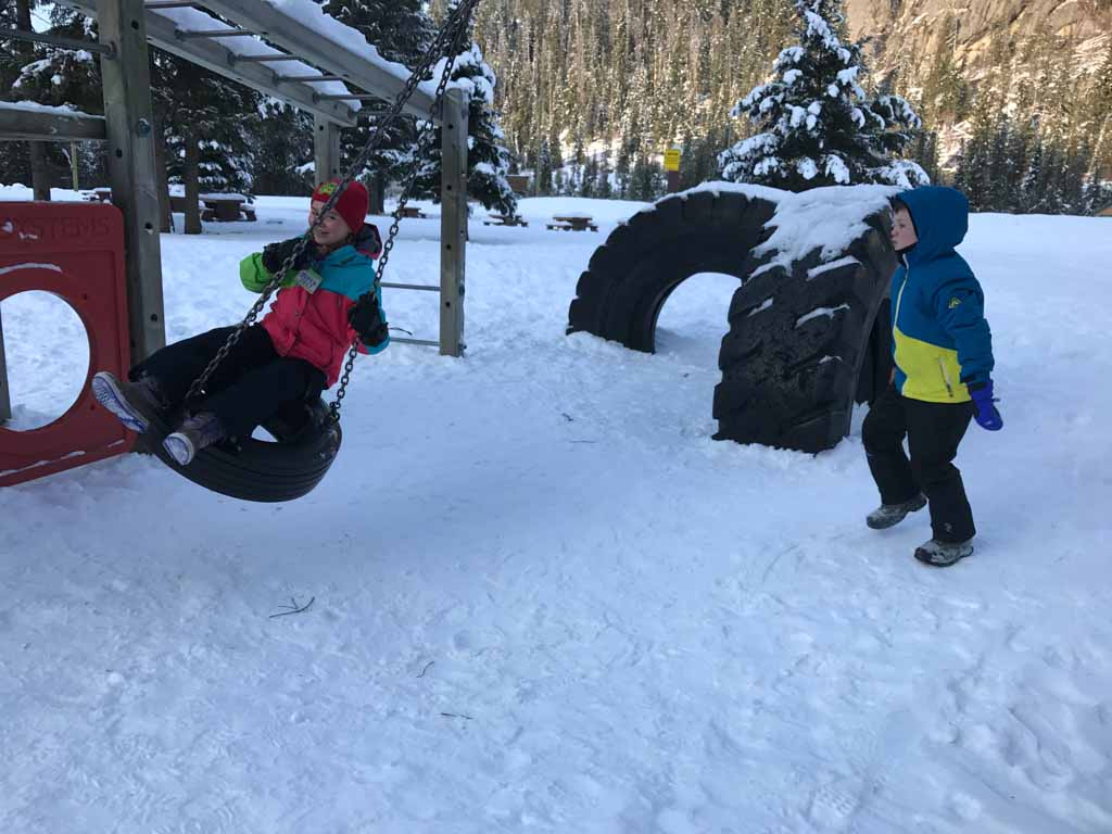 kids-on-playground