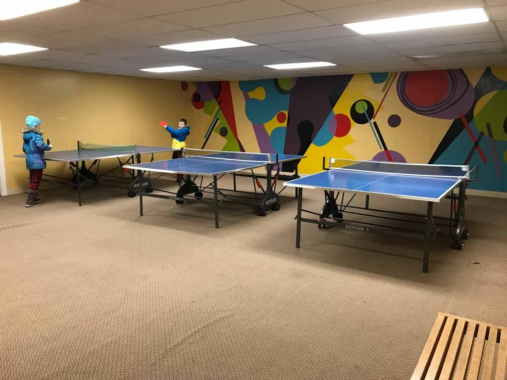 games-room-at-manning-resort