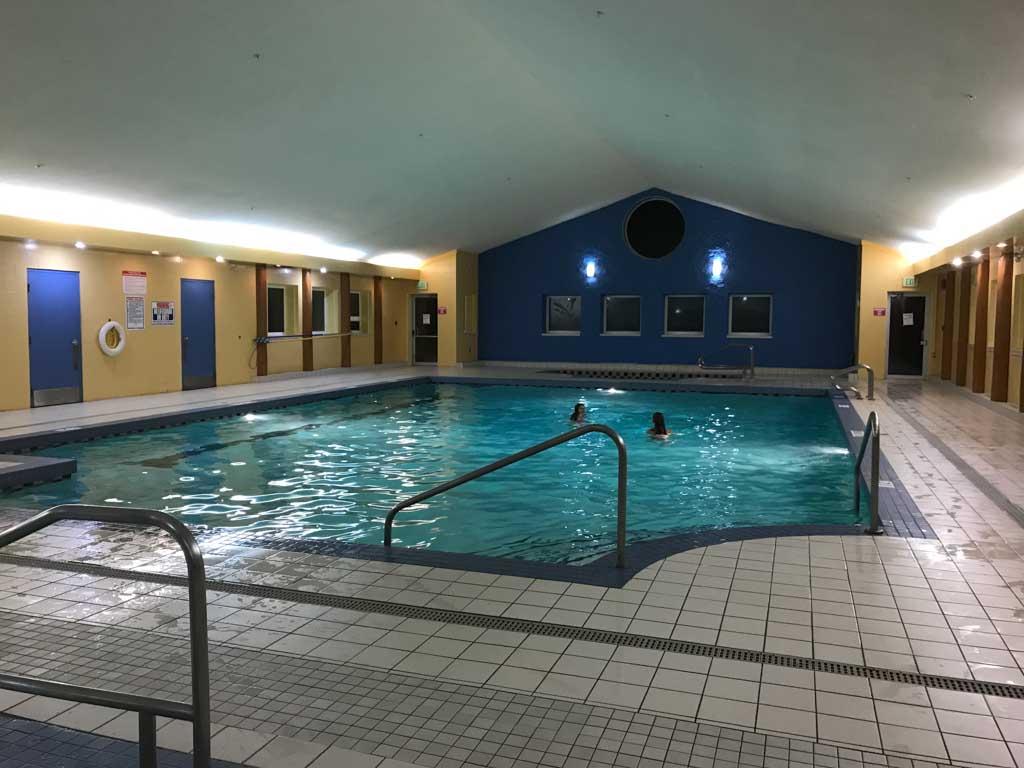 pool-at-manning-park-resort