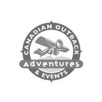 canadian-outback-adventures-logo