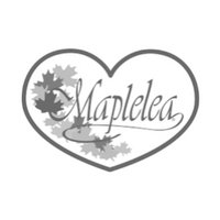 maplelea-logo
