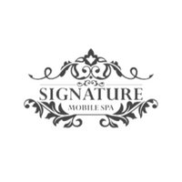 signature-mobile-spa
