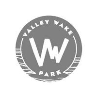 valley-wake-park